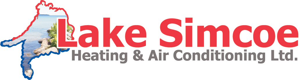 Lake Simcoe Heating & Air